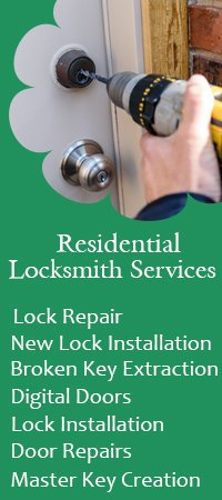 Atlantic Locksmith Store Manchester, CT 860-261-9287